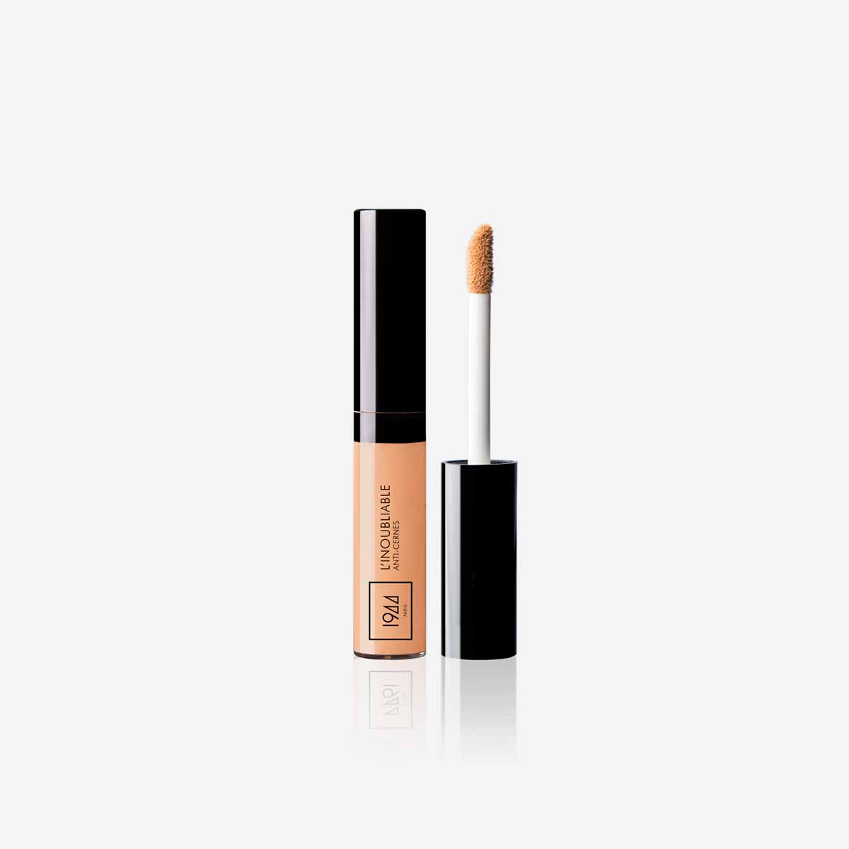 L'Inoubliable 1944 Sandy Beige - Concealer