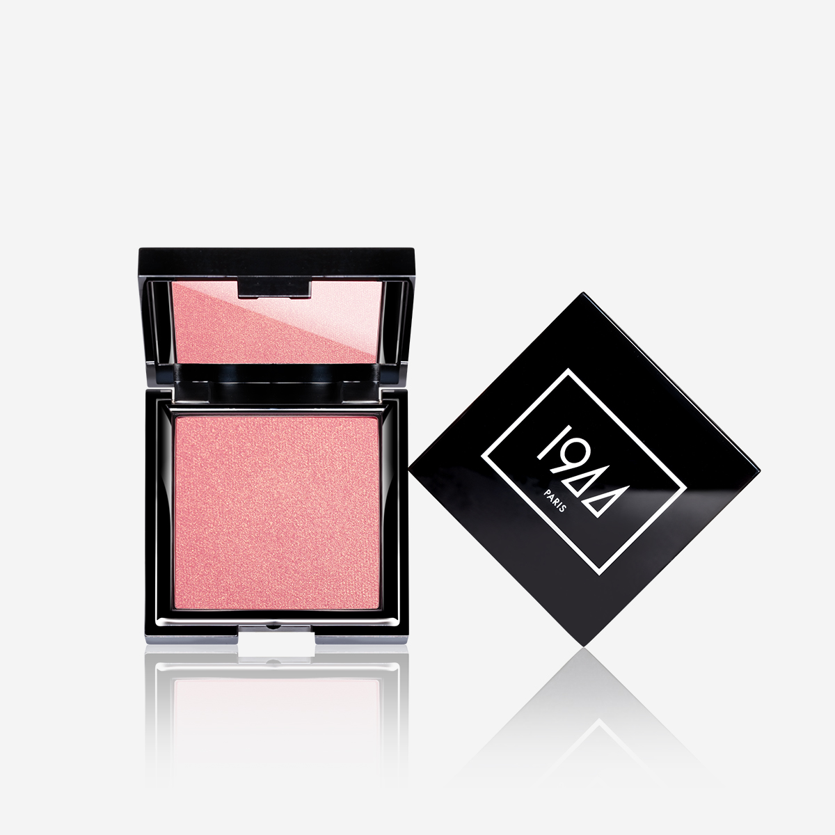 Le Fard à Joues N°3 - Blush 1944