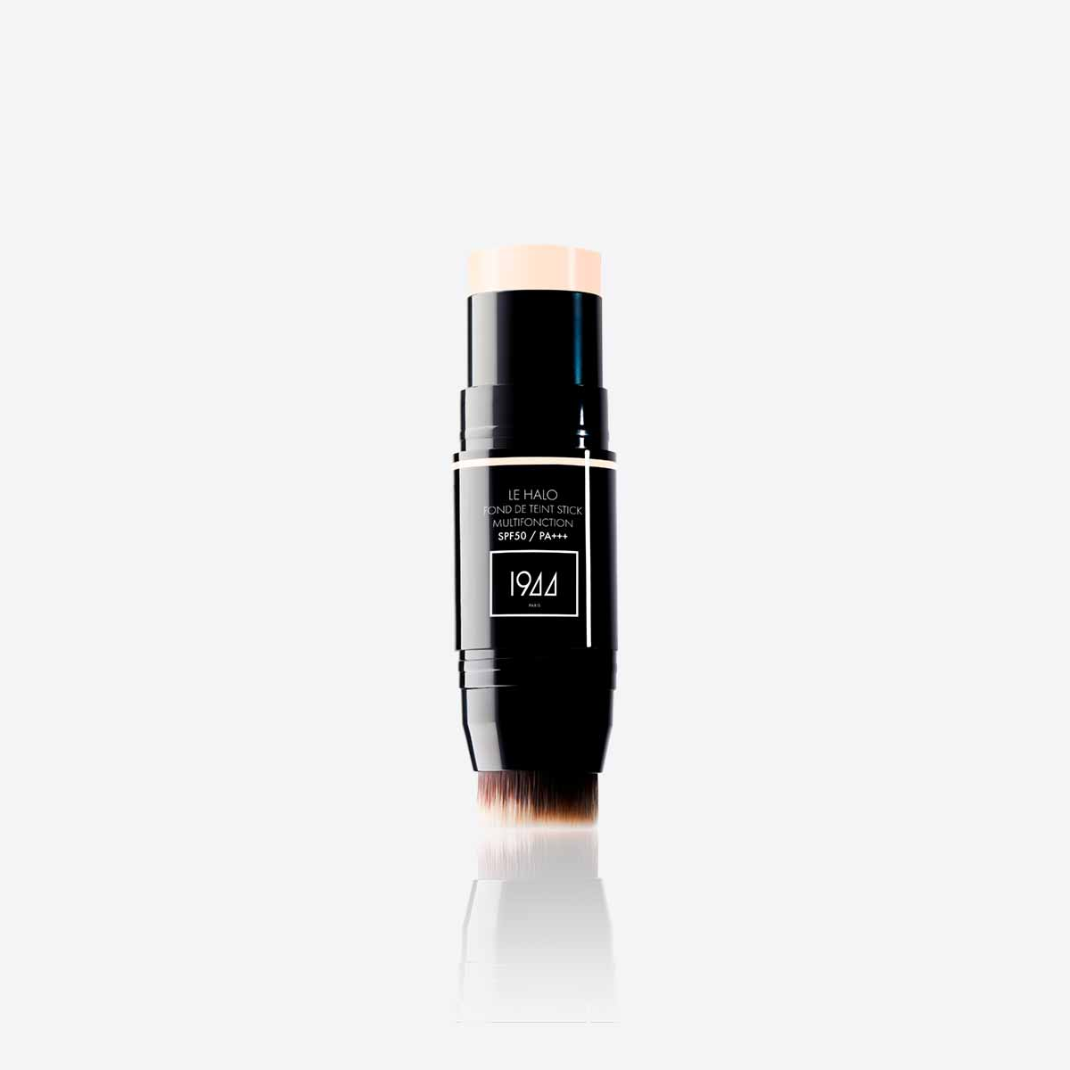 Le Halo 1944 - Ivory - Stick Foundation
