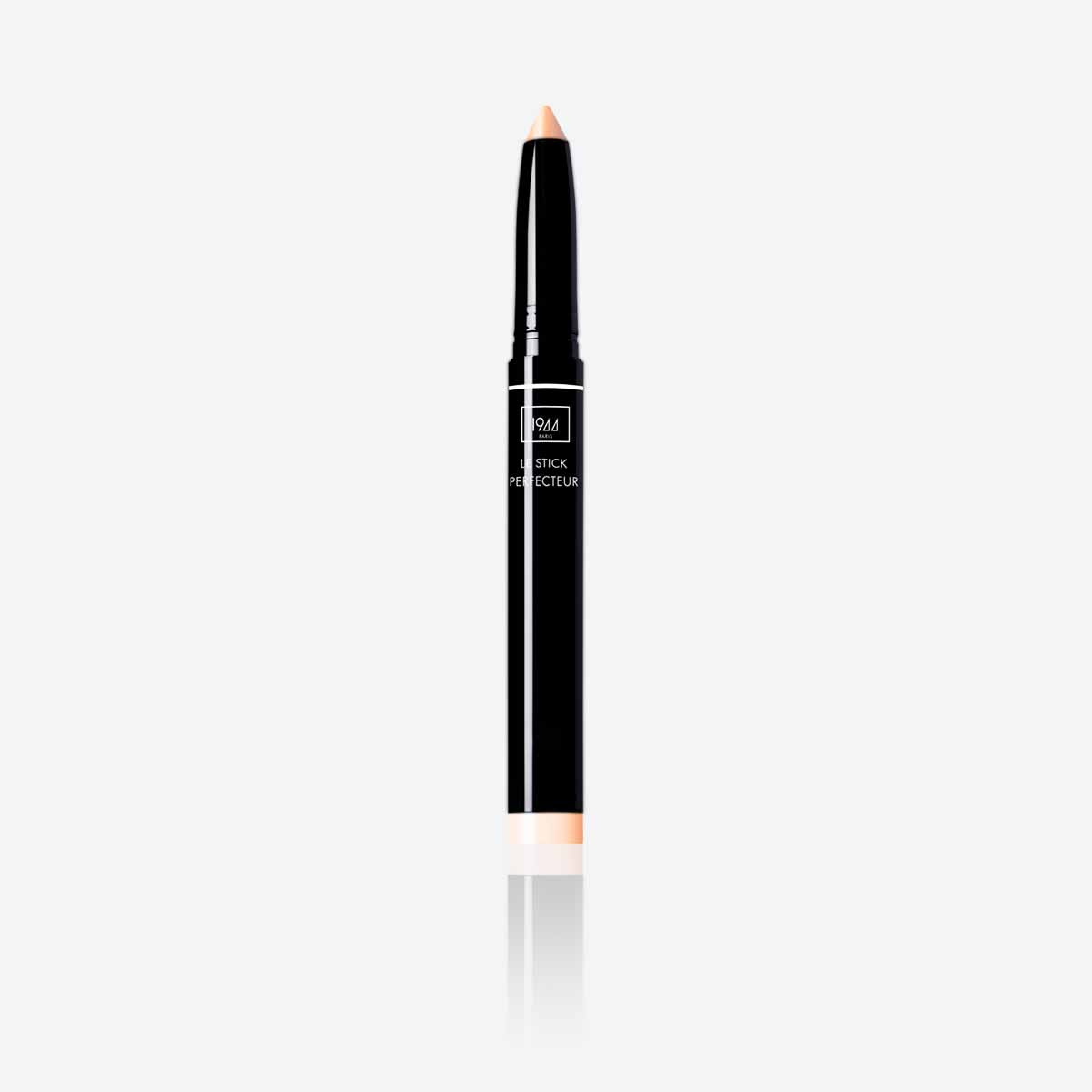 Le Stick Perfecteur 1944 - Medium Beige - Perfecting Stick