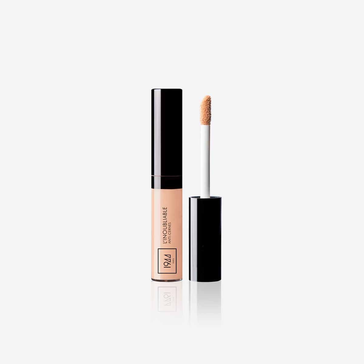 L'Inoubliable 1944 Rosy Beige - Concealer